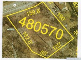 Route 343, Amenia, NY 12501