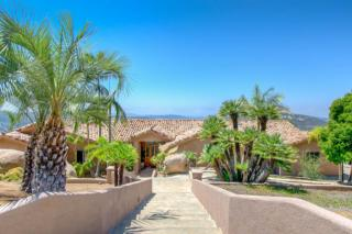 28069 High Vista Drive, Escondido CA