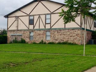 107 Blundell St, Ranger, TX 76470