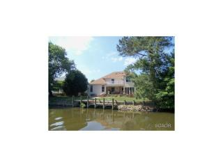 402 Canal Way West, Bethany Beach DE