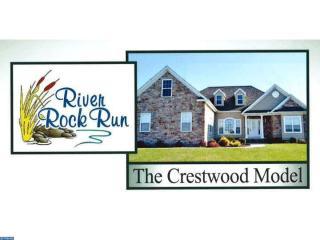 29348 River Rock Court, Milton DE