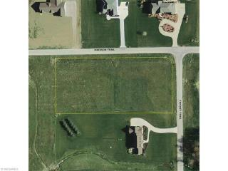 10320 Thicket Trail, Wadsworth OH