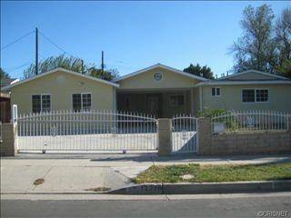 12278 Pierce St, Pacoima, CA 91331