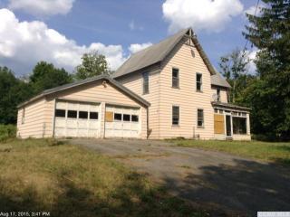 104 All Peat Beds Rd, Earlton, NY 12058