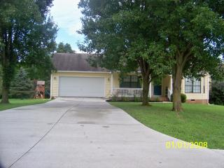 2629 Lake Pointe Dr, Cookeville, TN 38506