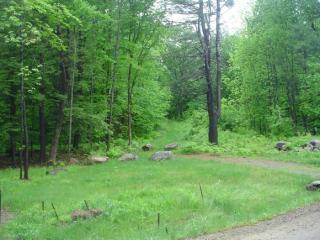 214 Mountain Road #7, Sanbornton NH
