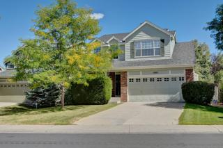 15865 Greenstone Cir, Parker, CO 80134