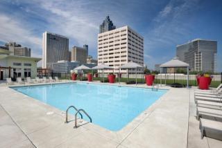 396 Piedmont Ave NE, Atlanta, GA 30308