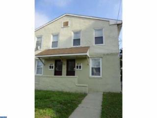 455 W Broad St #A, Paulsboro, NJ 08066