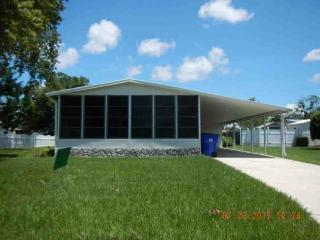 2034 Bramblewood Dr, Saint Cloud, FL 34769