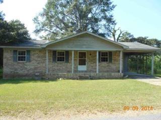 107 Grant 446, Prattsville, AR 72129