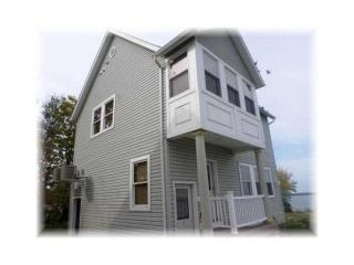 944 W 2nd St, Erie, PA 16507