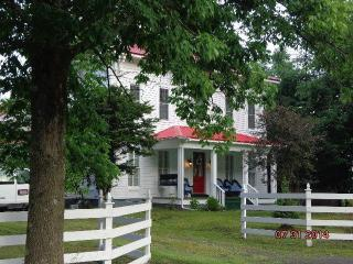 3815 County Highway 18, New Berlin, NY 13411