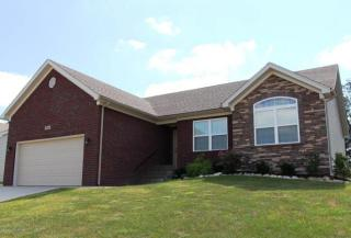 9323 Community Cove Way, Louisville KY