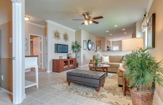 Sunrise Pines by Centex Homes
