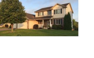 1317 Landsdown Rd, Buffalo, MN 55313