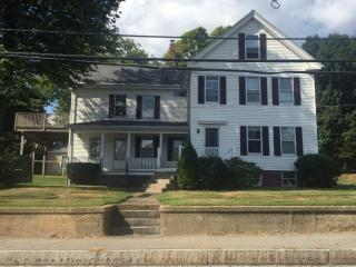 16 Boston Rd, Southborough, MA 01772