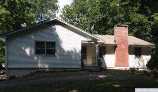 44 Perrys Corners Rd, Amenia, NY 12501