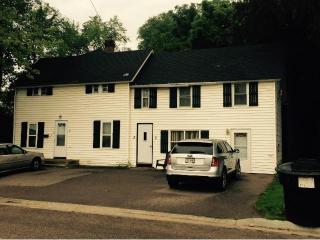 303 Pine St, Farmington, MN 55024