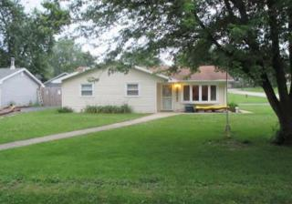 16547 W 144th Pl, Lockport, IL 60441