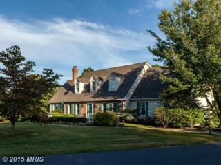 128 Governors Way, Queenstown, MD 21658