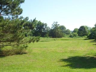 Lot 5 162nd Ave, Hager City, WI 54014