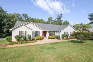 1097 Mountain Springs Road, Anderson SC