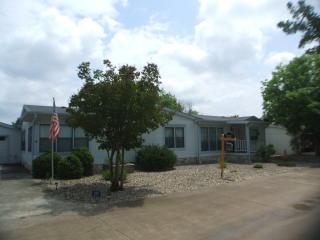 520 Chestnut Oak, Ingram, TX 78025
