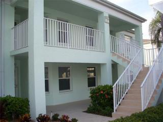 5725 Greenwood Avenue #203BLK, North Port FL