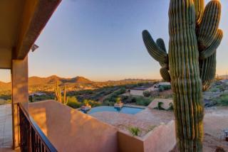 36723 N 33rd Ave, Phoenix, AZ 85086