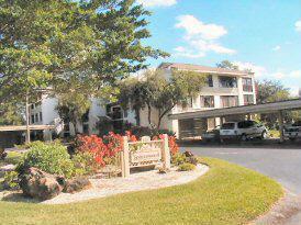 6216 Cougar Run, Fort Myers, FL 33908