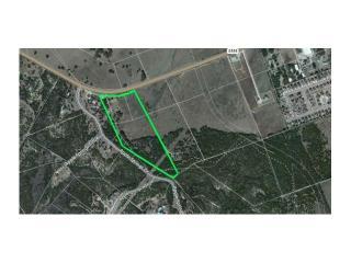 13701 Ranch Road 2243, Leander TX