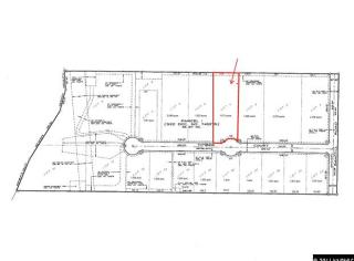 1722 Timber Court #4, Gardnerville NV