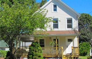 15 Edwards St, Patchogue, NY 11772