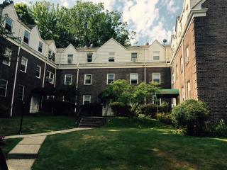 140 West Englewood Avenue #3B, Teaneck NJ