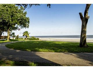 534 East Beach Boulevard, Gulfport MS