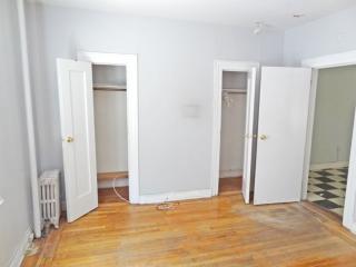 5301 Palisade Avenue #5, West New York NJ
