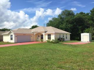 2000 Sun Valley St, Titusville, FL 32780
