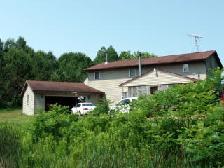 N3495 County Road J, Tigerton, WI 54486