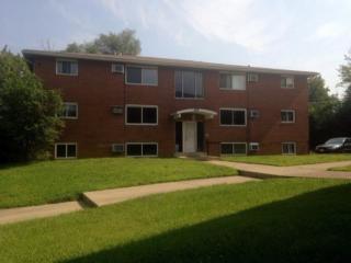 420 N Cherrywood Ave #11, Dayton, OH 45403
