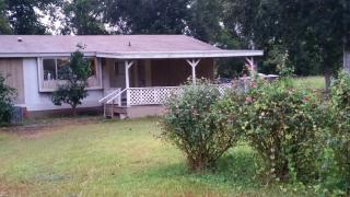190 County Rd #90C, Gonzales, TX 78629