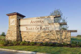 Anserra Estates by KB Home