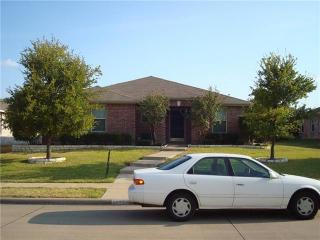 12299 Foothill Ln, Frisco, TX 75035