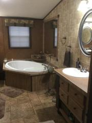435 Mountain Village Dr, Macungie, PA 18062