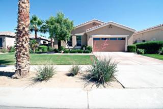 60540 White Sage Dr, La Quinta, CA 92253