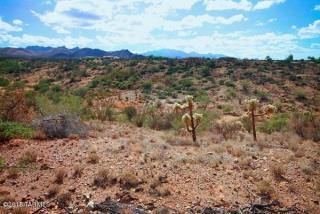 West Aberdeen Street, Corona de Tucson AZ