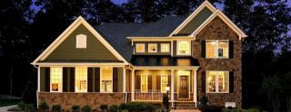 The Woodlands at Montgomery by Ryan Homes