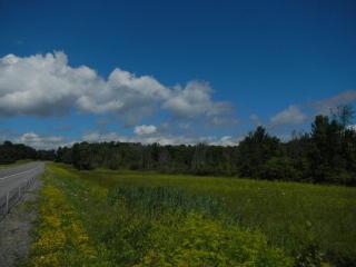 State Highway 131, Massena NY