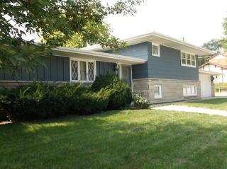 1007 Otis Ave, Rockdale, IL 60436