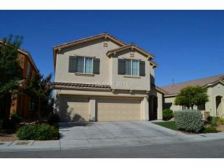 3717 Kronos Pl, North Las Vegas, NV 89032